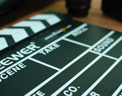 Mit Videos lernen