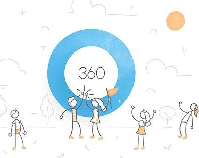 Articualte Storyline 360