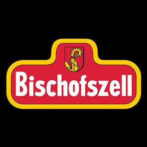 Bischofszell Logo