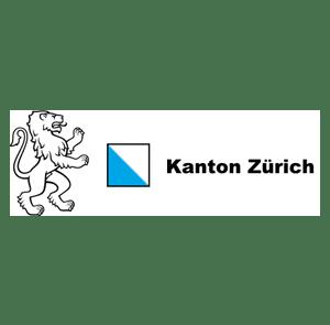 Kanton Zürich Logo