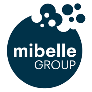 mibelle GROUP Logo