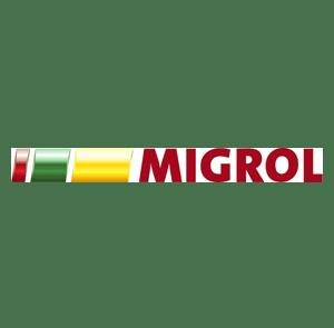Migrol Logo