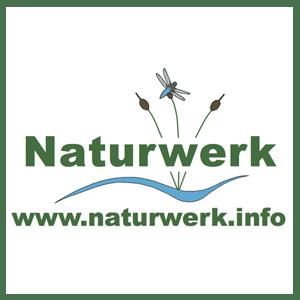 Naturwerk Logo