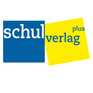 Schulverlag plus Logo