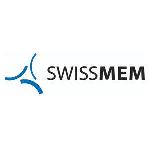 Swissmem Logo