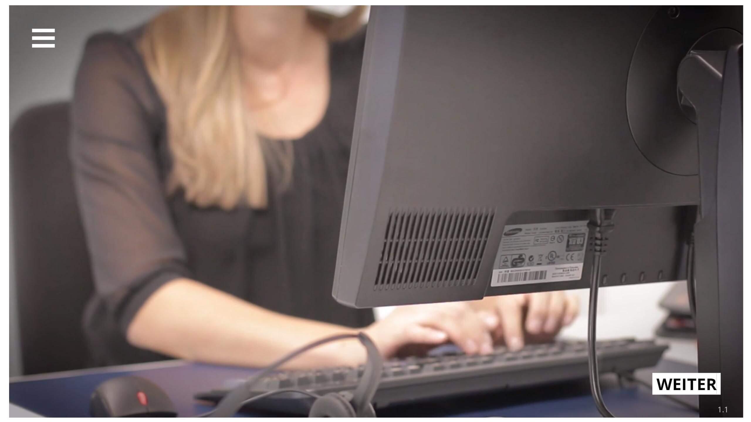 Lernplattform IT-Sicherheit