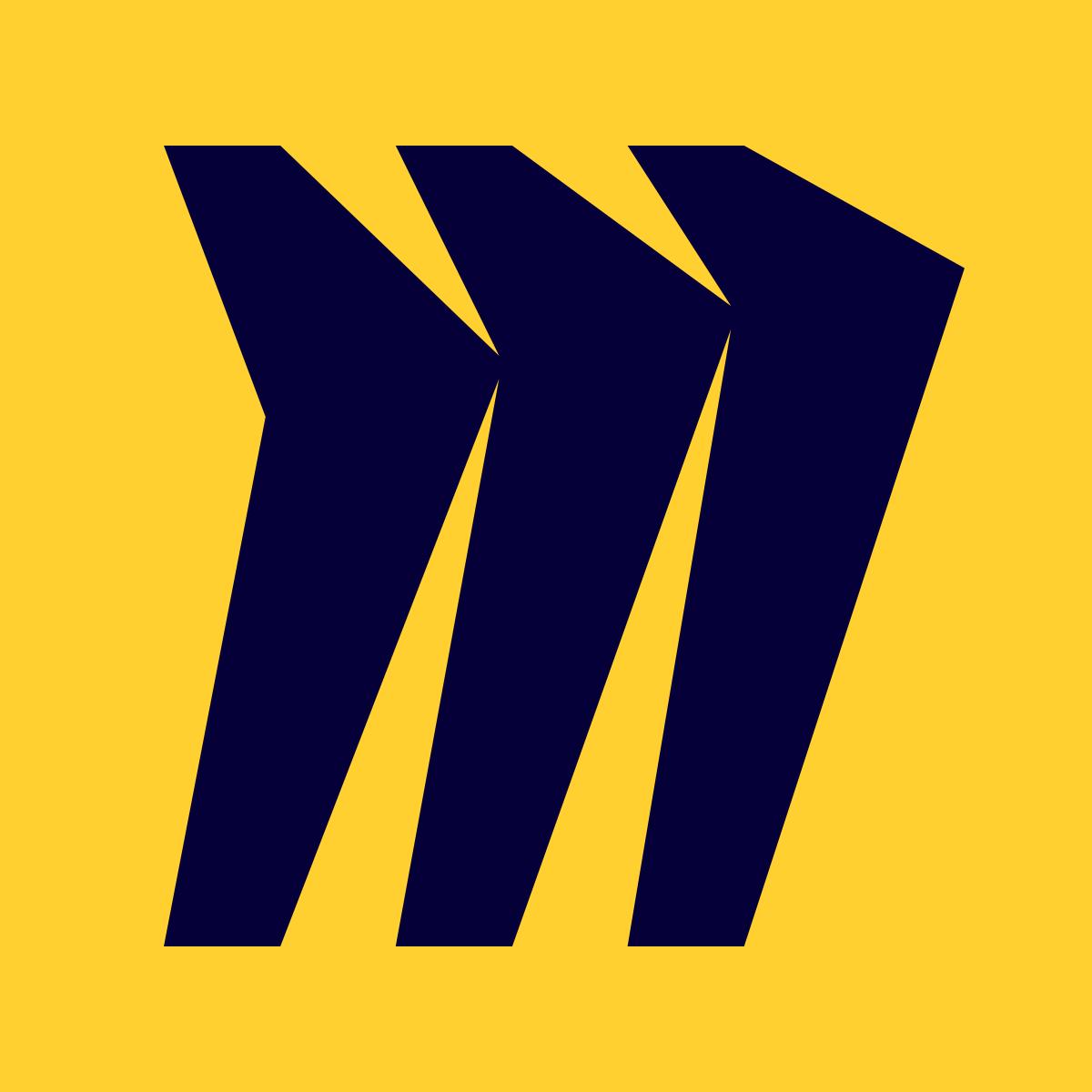Logo Miro