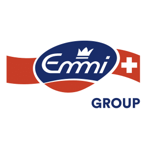 Emmi Group Logo