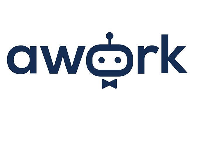 awork - logo
