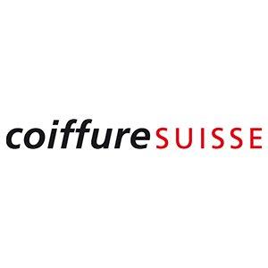 Coiffure Suisse