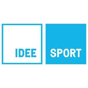 Idée Sport