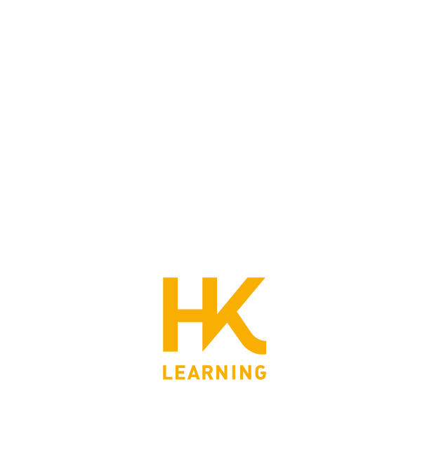 Somedia Learning AG Logo